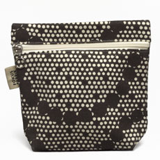 Aarre Small Pouch
