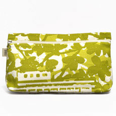 Kaatve Large Pouch