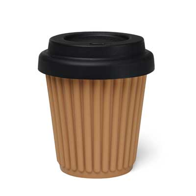 8 & 12 oz Coffee Cups