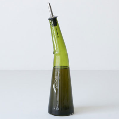 KINK Oil Bottle