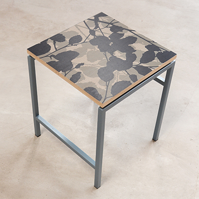 Stool / Table