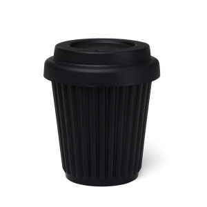 8 & 12oz Coffee Cups