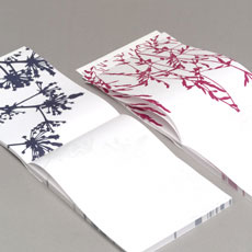 Letter Writing Pads