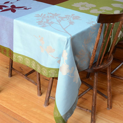'Nuit' Tablecloth