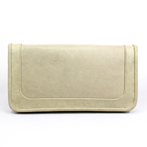 Milk Santiago Wallet