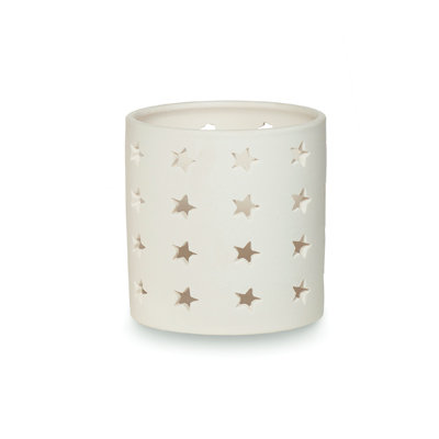 Small Star Tealight