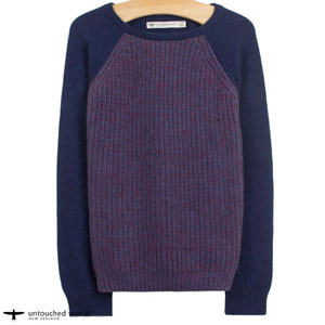 Medium Tonic Sweater